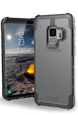 UAG UAG | Samsung Galaxy S9 Clear (Ice) Plyo Series case | 15-02742