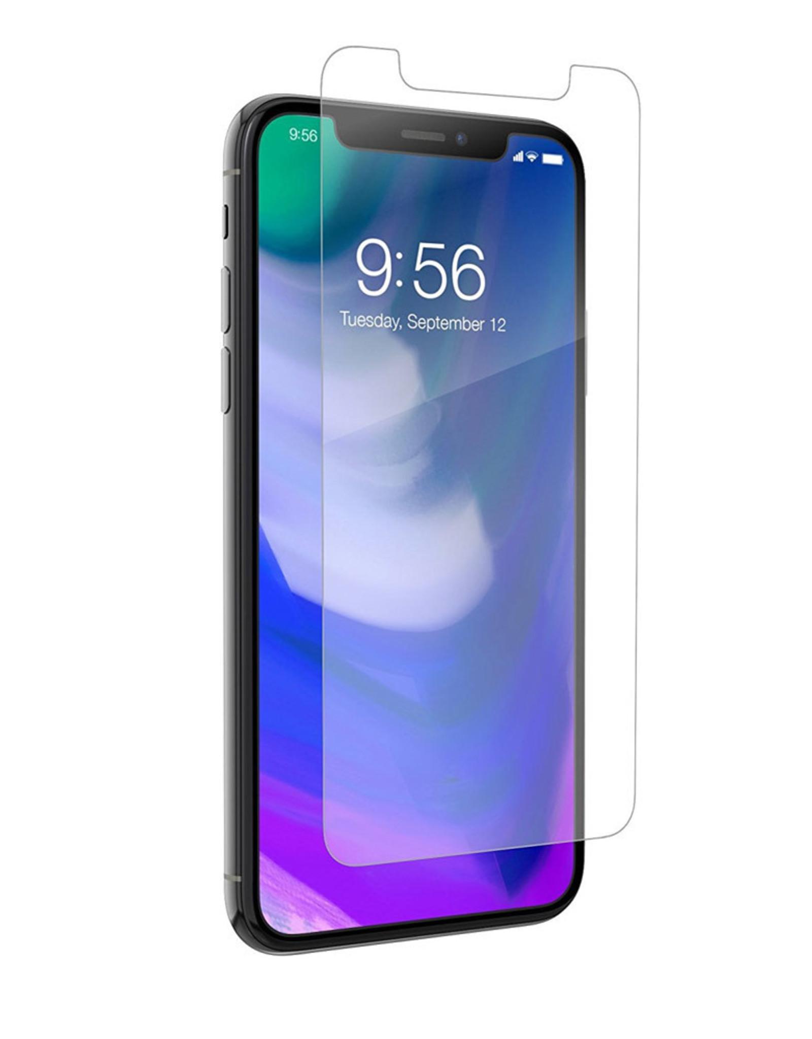 ZAGG | Samsung Galaxy A70 InvisibleShield GlassPlus Tempered Glass | 15-04679