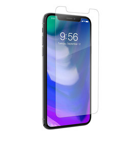 ZAGG | Samsung Galaxy A70 InvisibleShield GlassPlus Tempered Glass | 15-04679