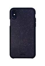Pela Pela | iPhone Xs Max Black Compostable Eco-Friendly Protective Case | 15-04719
