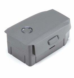 DJI DJI Intelligent Self Heating Flight Battery for Mavic 2 Enterprise CP.EN.00000069.01