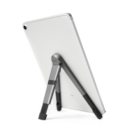 Twelve South Twelve South | Compass Pro for iPad Pro Space Grey TS-12-1805