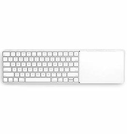 Twelve South Twelve South MagicBridge Connect Wireless Keyboard to Magic Trackpad TS-12-1633