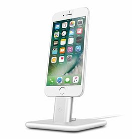 Twelve South Twelve South HiRise 2 for iPhones/iPads  Silver TS-12-1624