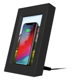 Twelve South Twelve South PowerPic for smartphones Black TS-12-1809
