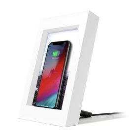 Twelve South Twelve South PowerPic for smartphones White TS-12-1810
