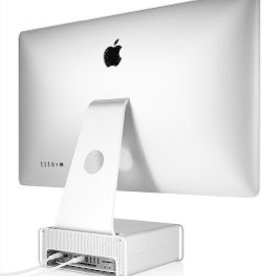 Twelve South Twelve South HiRise iMac Stand TS-12-1223