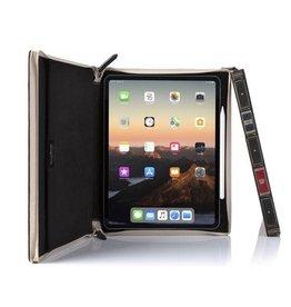 "Twelve South Twelve South BookBook vol. 2 for iPad Pro 12.9"""