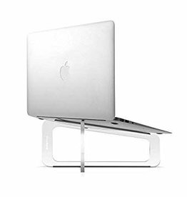 Twelve South SO Twelve South GhostStand for Mac TS-12-1308