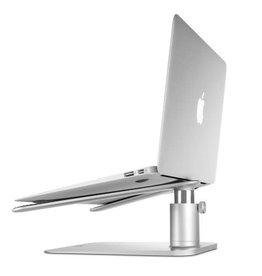 Twelve South /// Twelve South HiRise for Macbook TS-12-1222