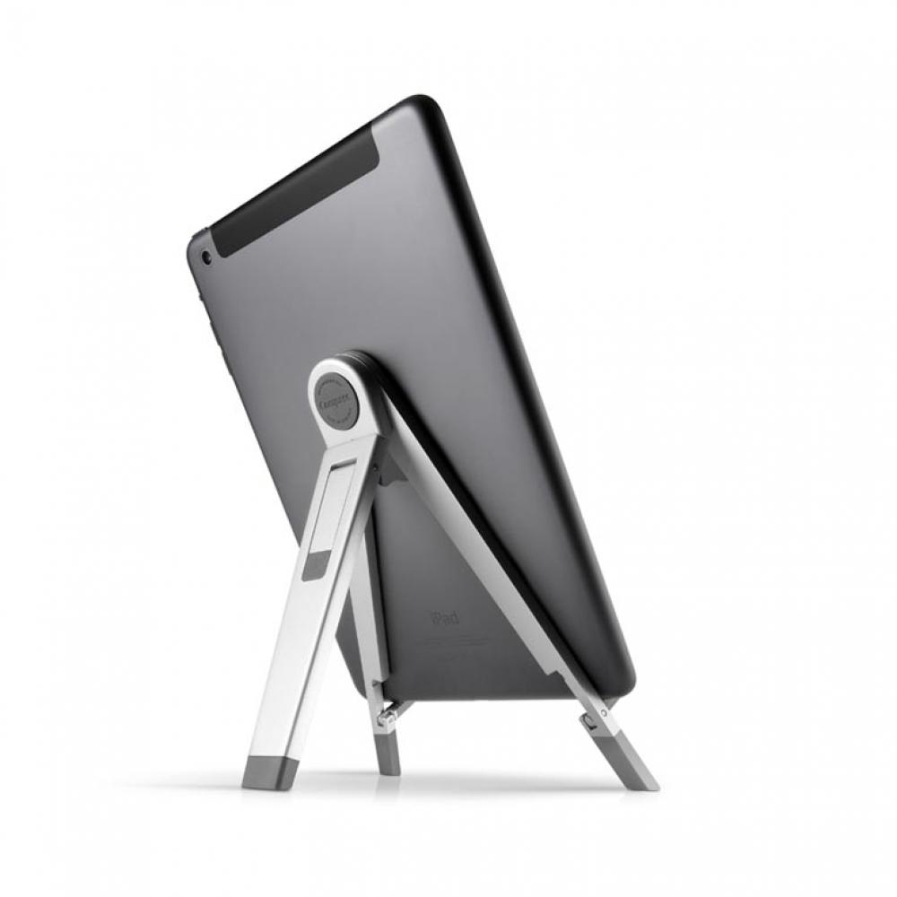 Twelve South /// Twelve South Compass 2 iPad-Silv