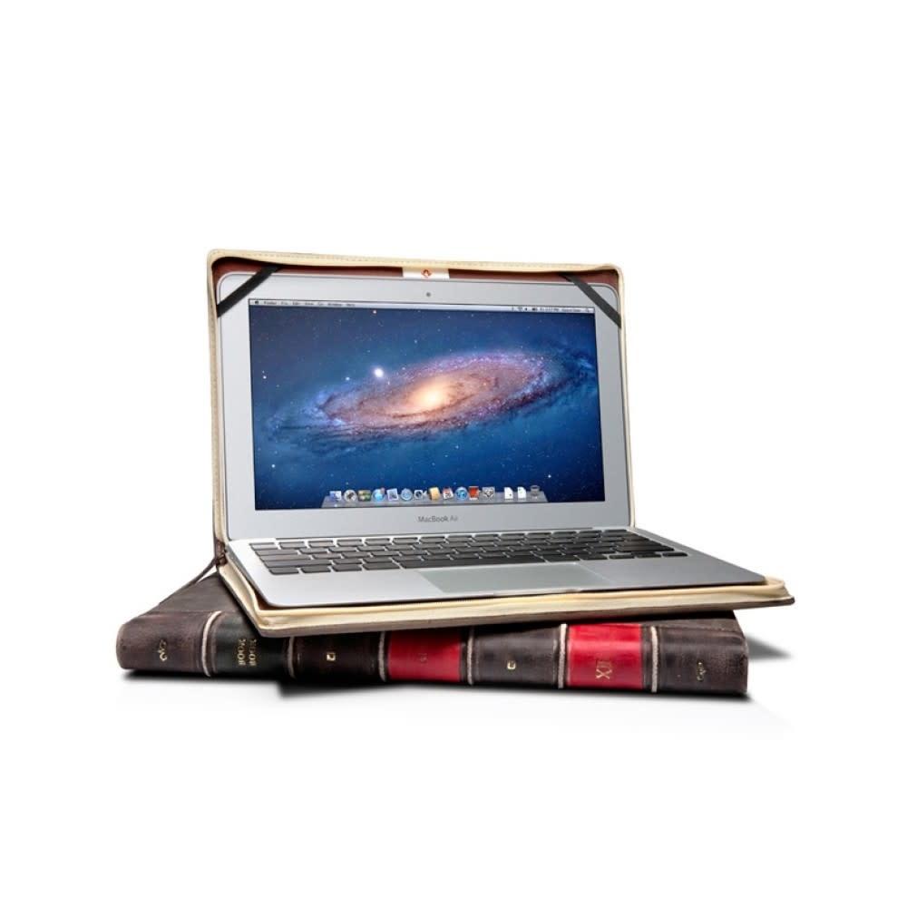 Twelve South XXX Twelve South BookBook for 13 Macbook TS-12-1104