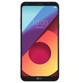 LG Refurbished LG G6 32GB Unlocked Smartphone PH-LG-G6