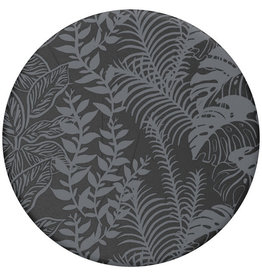 Popsockets PopSockets | PopTop (swappable top only) Tropic Night 123-0032