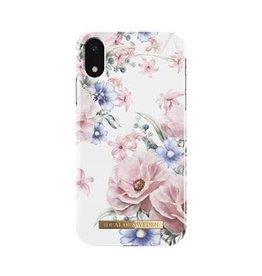 iDeal of Sweden SO iDeal of Sweden | Fashion Case for iPhone XR, Floral Romance IDFCIP1861FLR