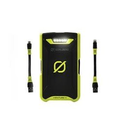 Goal Zero Goal Zero Venture 70 Recharger (Micro/Lightning) 4OTC22013
