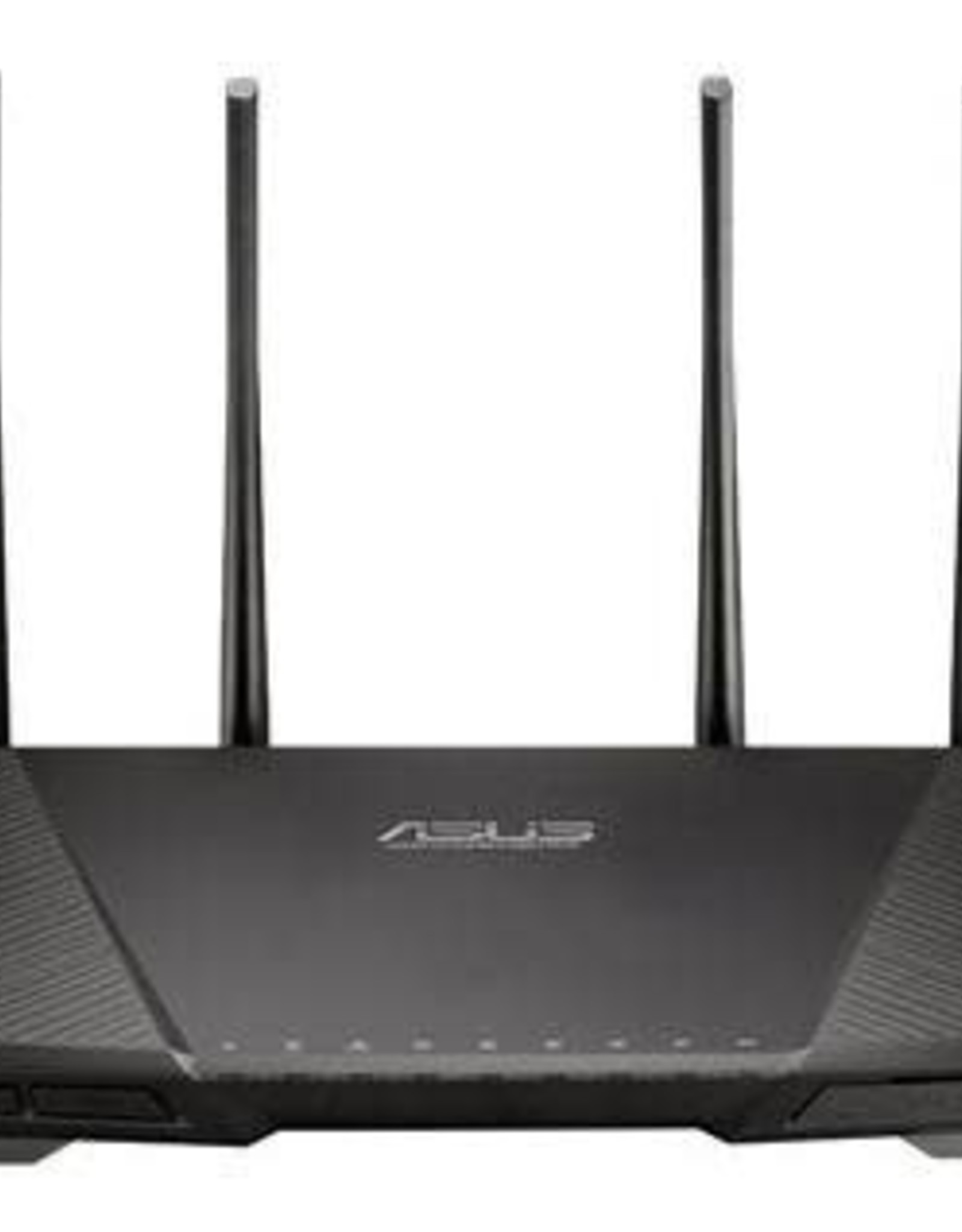 Asus Asus RT-AC3200 Tri Band Smart Router RT-AC3200