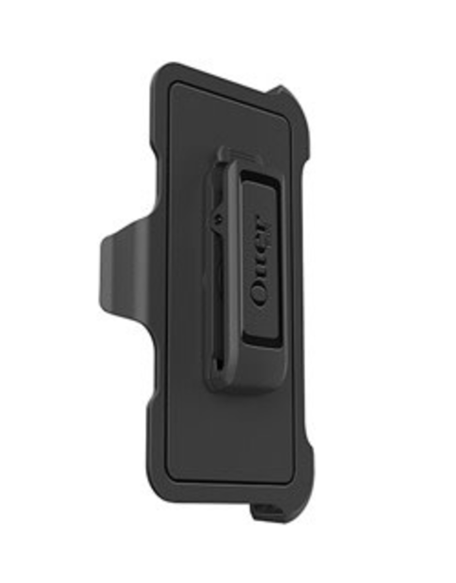 Otterbox OtterBox iPhone X/Xs OtterBox Black Holster for Defender 15-03769