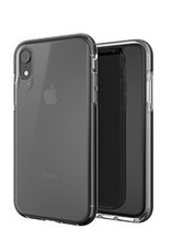 GEAR4 GEAR4 | iPhone XR D3O Clear Crystal Palace Case | 15-03468