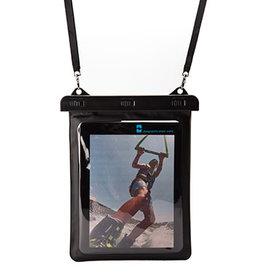 Seawag Universal Waterproof Case ForMini Tablets Black SEAMTAB