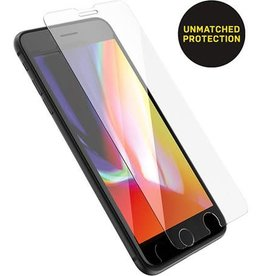 Otterbox OtterBox | Amplify Screen Protector iPhone 8+/7+/6S+/6+ 118-2105