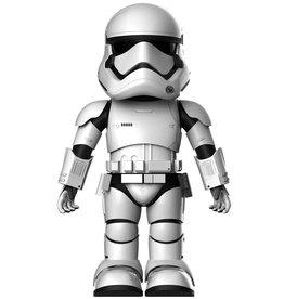 UBtech Storm Trooper 4HAWIPSW002