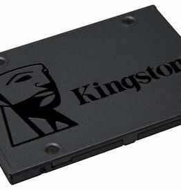 """Kingston Kingston SSD 120GB A400 2.5"""" SA400S37/120G"""