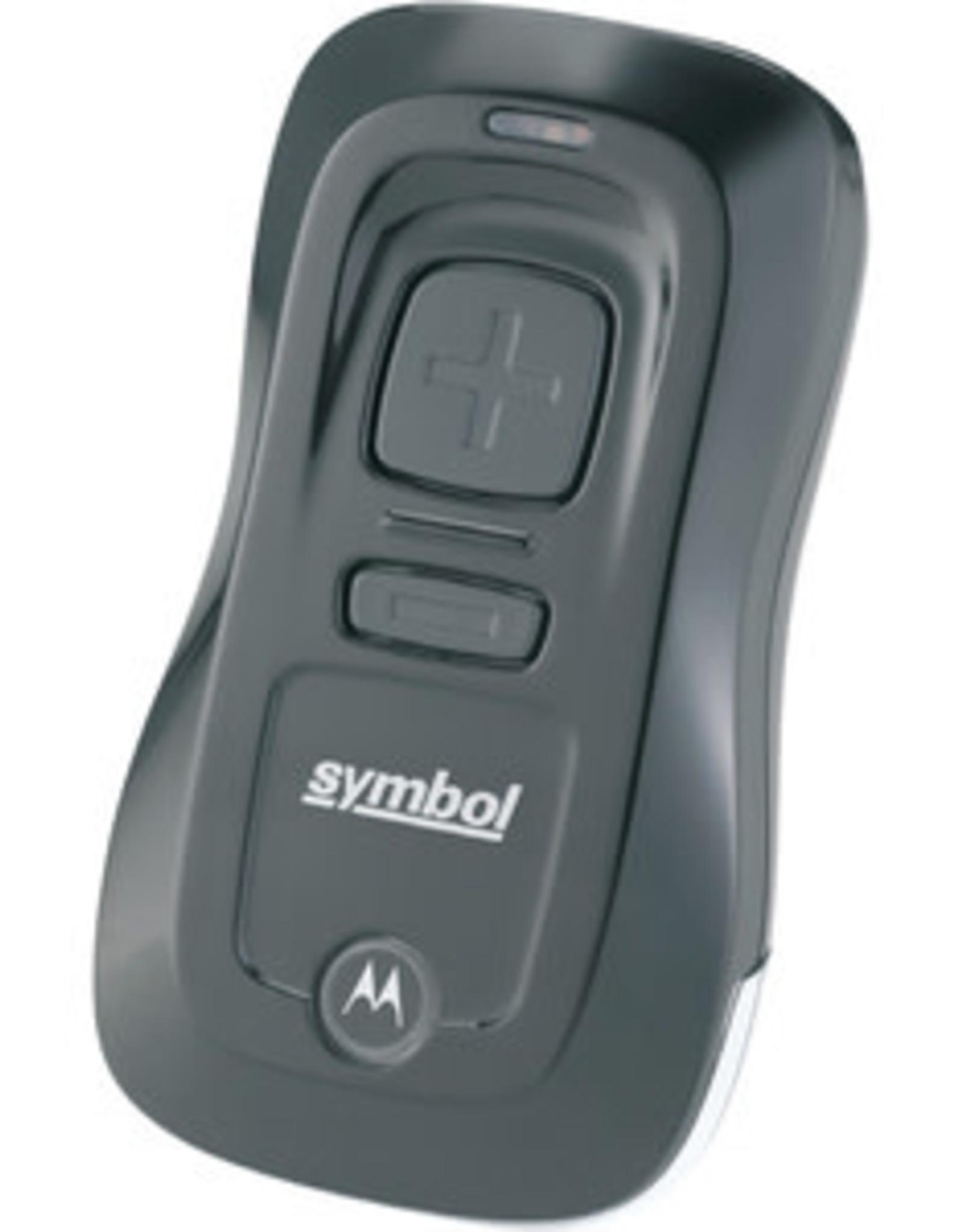 Zebra   Bluetooth Scanner CS3070-SR10007WW