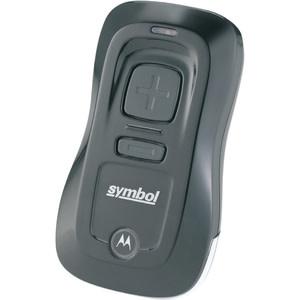 ZEBRA Zebra | Bluetooth Scanner CS3070-SR10007WW