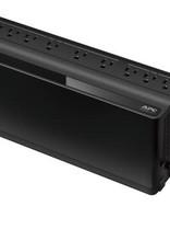 APC APC BACK-UPS NS 900VA BN900M-CA