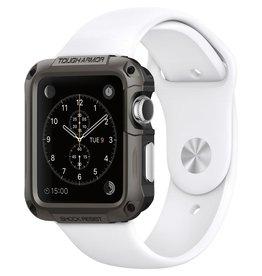 Spigen Apple Watch Series 1 Case Tough Armor (42mm) SGP11504