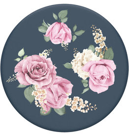 Popsockets PopSockets | PopGrip (complete swappable PopGrip) Vintage Perfume 123-0039