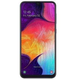 Samsung Samsung   Galaxy A50 64GB Smartphone Black SM-A505WZKAXAC
