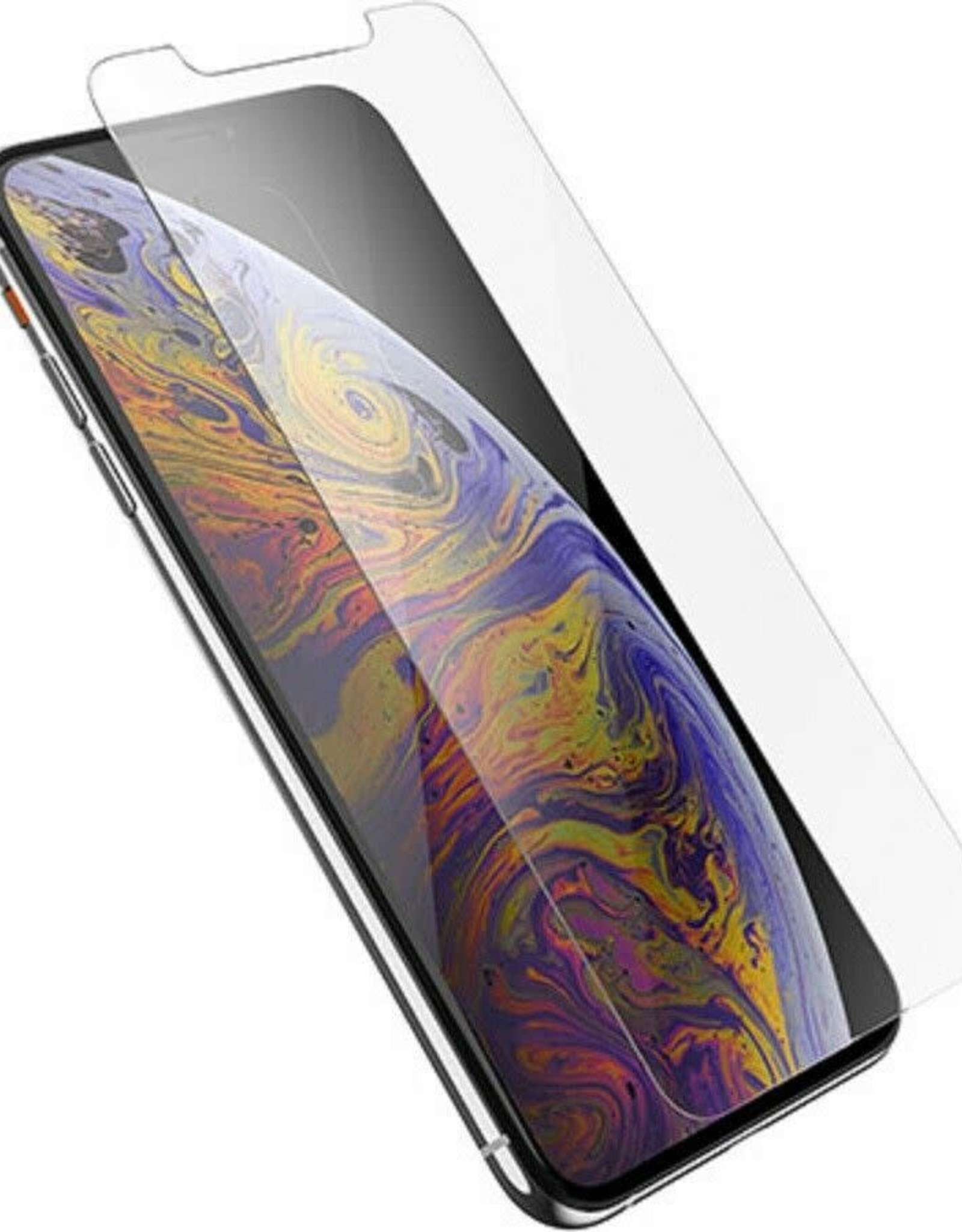 Otterbox Otterbox   Amplify Screen Protector iPhone XS/X/11 Pro 118-2106