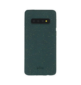 Pela Samsung Galaxy S10 Pela Green Compostable Eco-Friendly Protective Case