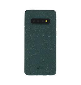 Pela Samsung Galaxy S10e Pela Green Compostable Eco-Friendly Protective Case