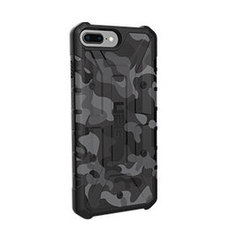 UAG UAG | iPhone 8/7/6S Plus Hunter Camo Pathfinder Series case 15-03053