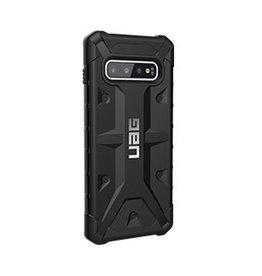 UAG Samsung Galaxy S10+ UAG Black Pathfinder Series Case 15-03952