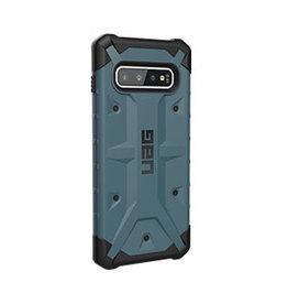 UAG UAG | Samsung Galaxy S10+ Grey (Slate) Pathfinder Series Case 15-03953