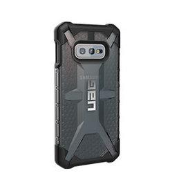 UAG Samsung Galaxy S10e UAG Grey/Black (Ash) Plasma Series Case 15-03956
