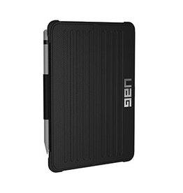 UAG UAG   Metropolis Rugged Case Black for iPad Mini 5 15-04441