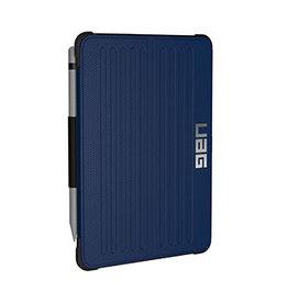 UAG UAG - Metropolis Rugged Case Cobalt (Blue) for iPad Mini 5 15-04442
