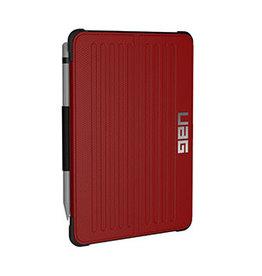 UAG UAG   Metropolis Rugged Case Magma (Red) for iPad Mini 5 15-04443