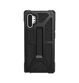 UAG UAG | Samsung Galaxy Note 10+  Black Monarch Case 15-04842