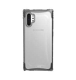 UAG UAG | Samsung Galaxy Note 10+  Clear/Black (Ice) Plyo Case 15-04844