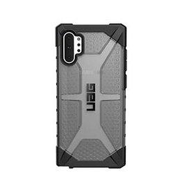 UAG UAG | Samsung Galaxy Note 10+ Grey/Black (Ash) Plasma Case 15-04846