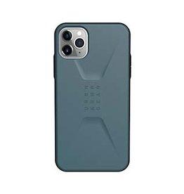 UAG UAG | iPhone 11 Pro Max  Grey (Slate) Civilian Case 15-04906
