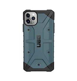 UAG UAG | iPhone 11 Pro Max  Grey (Slate) Pathfinder Case 15-04892