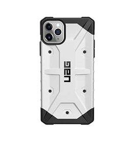UAG UAG | iPhone 11 Pro Max  White Pathfinder Case 15-04891