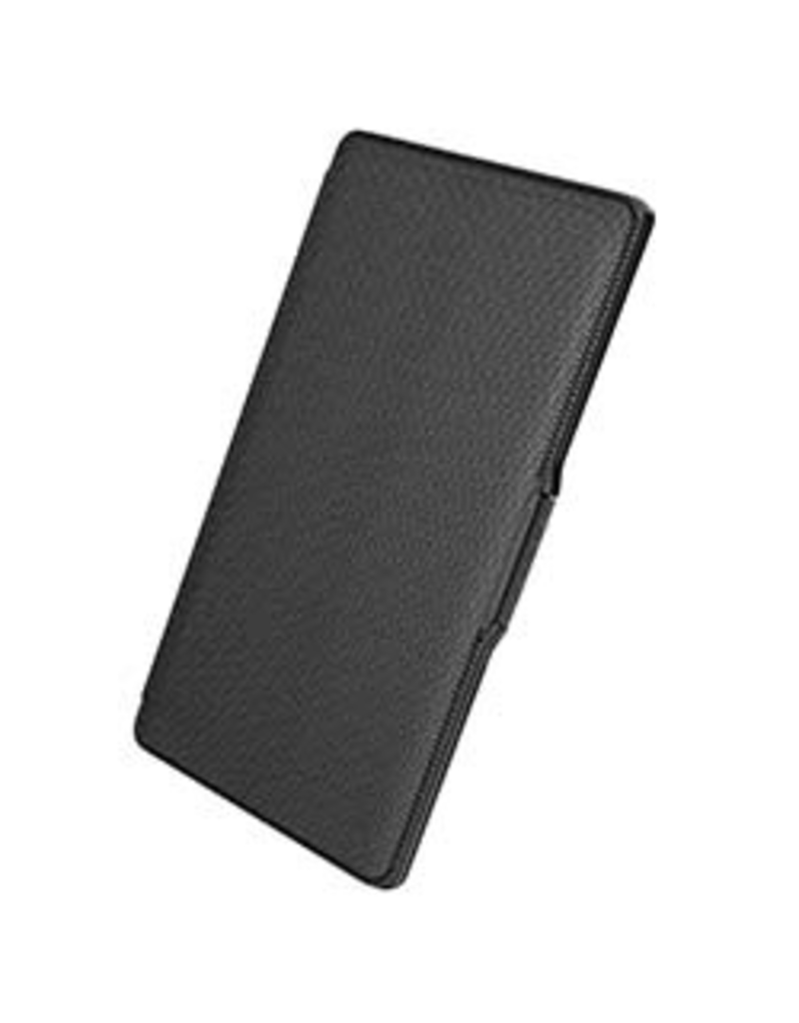 GEAR4 GEAR4 | Samsung Galaxy Note 10+  D3O Black Oxford BookCase 15-04837